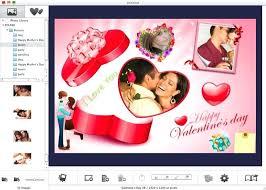 free electronic birthday cards printable greeting card maker greeting card maker free online
