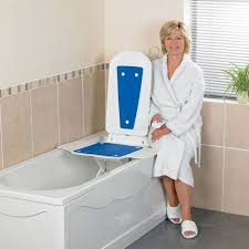 Neptune Recliner Bath Lift What Is A Bath Lift Ebay