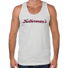 kellerman u0027s dirty dancing t shirts u0026 accessories dirty dancing