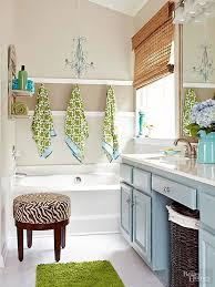 Bathroom A by 493 Best Bathrooms Images On Pinterest Bathroom Inspiration