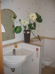 wandgestaltung gäste wc heinzelmann gmbh de 23 wc damen