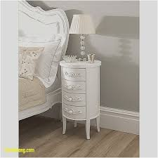 table lamps design lovely shabby chic table lamps uk shabby chic