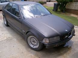 bmw e36 race car for sale bmw e36 328i project racing car up for sale