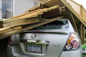 nissan altima for sale hickory nc woman charged with striking motorcycle crashing into home news
