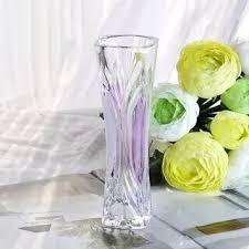 Wholesale Glass Flower Vases Vase Small Glass Flower Vases Small Vases Wholesale