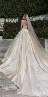 design wedding dress design 2018 wedding dresses royal garden wedding forward