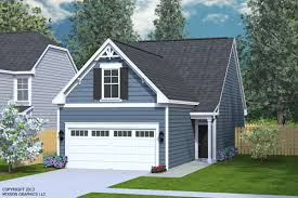 southern heritage home designs the clarendon b house plan 1481 b