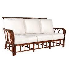 vintage sofas vintage sofas wayfair