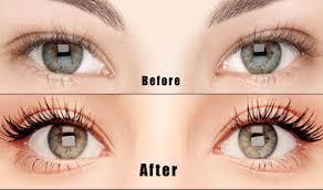 professional permanent makeup lashdip semi permanent professional lash coat beauty everlasting