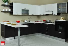 cucine con piano cottura ad angolo cucina ad angolo con penisola 71 images hart cucina angolare