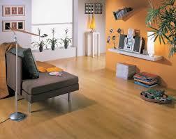 hardwood flooring ideas living room small hallway living room design with cherry wood laminate open