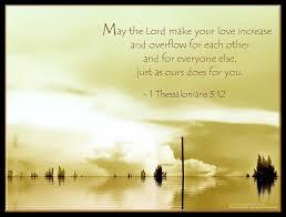 23 daily inspirational bible verse 1 thessalonians 3 12 u2026 flickr