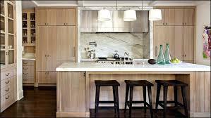 light fixture over kitchen sink copper kitchen light fixtures kitchen black kitchen pendant lights