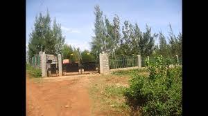 a home for sale in milimani kisumu kenya real estate property