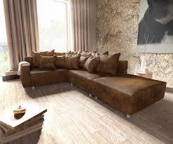 Wohnzimmer Antik Möbel Von Delife Für Wohnzimmer Günstig Online Kaufen Bei Möbel