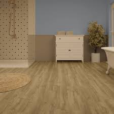 Quick Step Laminate Quickstep Impressive 8mm Classic Oak Natural Laminate Flooring