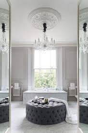 21 best luxury bathroom fittings with swarovski crystals images on
