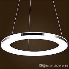 Rectangle Pendant Light Rectangular Pendant Lighting Elegant Kitchen Pendant Lighting On
