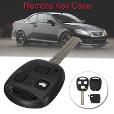 lexus is300 orlando compare prices on lexus key fobs online shopping buy low price