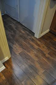 Best Brand Of Laminate Flooring Best Brand Name Flooring Install Quality Floors In Mckinney Texas