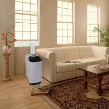 Air Conditioner For Living Room by Arp 2412 Royal Sovereign 12 000 Btu Portable Air Conditioner With