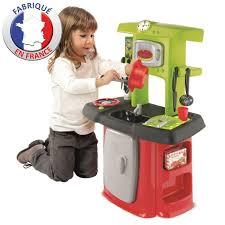 cuisine bon appetit smoby cuisine bon appetit smoby 3 cuisine enfant loft 3280250017813