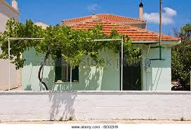 Single Story Houses Single Story Houses Stock Photos U0026 Single Story Houses Stock