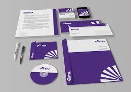 branding logo design branding logo design liverpool branding design corporate identity