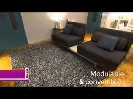 canapé drawer canapé archie by drawer fr dans l émission m6 d co