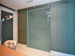 custom room dividers home sliding doors miami