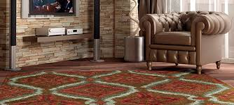 Area Rugs Southwest Design Southwestern Area Rugs For Sale Southwest Style Rugs Roth Rugs