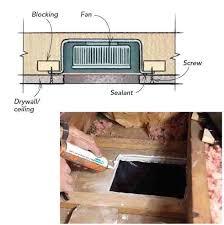 exhaust fan pipe size bathroom fan duct size bathroom fan vent pipe size freetemplate club