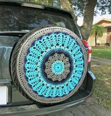 2005 jeep liberty spare tire cover custom made jeep tire covers https etsy com shop