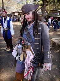 how to make a jack sparrow costume legendary costumes ideas u0026 more