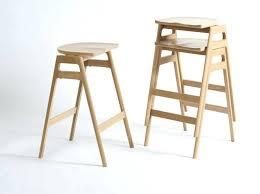 tabouret chaise de bar tabouret chaise bar tabouret bar empilable ercol tabouret chaise