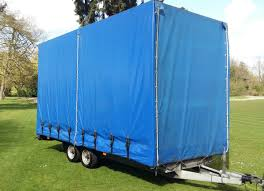 secondhand trailers curtain side trailers curtain sided