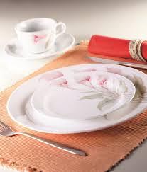 Ebay Corelle Corelle Dinner Set Designs In India Corelle 30 Pcs Dinner Set