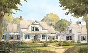 2 farmhouse plans plan 1954 designed by c brandon ingram house plans