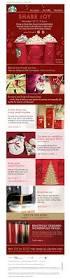 best 25 starbucks rewards ideas on pinterest holiday emails