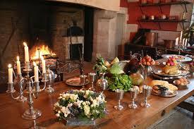 cuisine renaissance l agora des arts patrimoines château d ancy le franc le