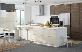 Ikea Kitchen Ideas Pictures Wonderful Ikea Kitchen Inspirations 37 For Home Pictures With Ikea