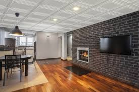 plafond suspendu cuisine norme hauteur meuble haut cuisine 17 plafond suspendu pas cher