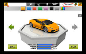 traffic racer apk traffic racer hacked apk 2016