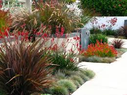 Front Garden Ideas Front Yards Inspiring Garden Ideas For All Gardeners