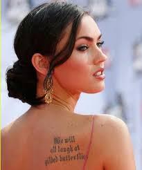 esinalca demi lovato tattoo wrist 2011