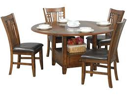 winners only dining room 42 inches square table to 60 inches round winners only 42 inches square table to 60 inches round with granite lazy susan dzh4260