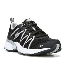 water shoes kohl u0027s