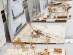 bachelor of landscape architecture honours built environment
