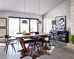 Dining Room Furniture Atlanta by Brandon Dining Table Design Ideas Dining Room Brandon Bed