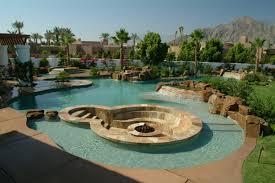 stunning design your pool gallery interior design ideas